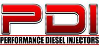 Fuel Pumps, Fuel Injection Pumps and Injectors - 2011+ Ford 6.7L - Injectors - 2011+ Ford 6.7L - PDI Injectors - Ford 6.7L