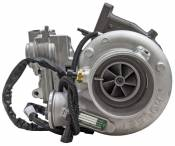 Uncategorized - z_Admin-Hold - Performance Diesel Parts - Cummins ISX15 Turbocharger HE451VE HE400VG