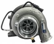 Uncategorized - z_Admin-Hold - Holset Turbochargers - Cummins ISX15 Short Turbocharger HE451VE HE400VG