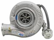 Uncategorized - z_Admin-Hold - Holset Turbochargers - 4044890H - Holset Cummins HX35W Turbocharger