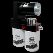 FASS Fuel Air Separation Systems - FASS Titanium Signature Series 290gph - 01-16 Duramax - Image 3