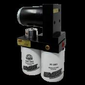 FASS Fuel Air Separation Systems - FASS TSD02100G Titanium Signature Series Fuel Lift Pump 100GPH - 1989-1993 Dodge Cummins - Image 2