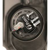 Fleece Performance Engineering - Fleece Performance - PowerFlo In-tank Lift Pump - 2004.5-2007 GM 6.6L Duramax - Image 9