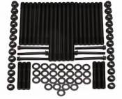 1988 - 1993 5.9L Dodge 12 Valve - Engine Components - 88-93 Dodge 5.9L - ARP Automotive Racing Products - ARP - Head Stud Kit - ARP2000 Black Oxide - 89-98 Dodge 5.9L 12V