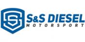 S&S Diesel Motorsport - S&S Diesel Fuel Injector 2007.5-2018 - New - Image 4