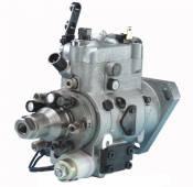 Stanadyne - Stanadyne DB4427-6300 Fuel Injection Pump