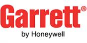 Garrett / AiResearch Turbochargers - Turbo Vane Position Sensor - 2004-2016 6.6L Duramax - Image 3