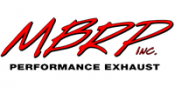 """MBRP Exhaust - MBRP - 3"""" Performance Turbo Down Pipe - 11-15 GM 6.6L Duramax - Image 3"""