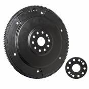 BD Diesel Performance - 1041245 - BD - Flexplate 6.7L Powerstroke 6R140 - Ford 2011-2019 w/6-bolt converter