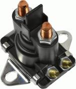 2003 - 2007 5.9L Dodge Cummins - Engine Components - 03-07 Dodge 5.9L Cummins - Standard Motor Products - RY-1552 - Standard Ignition 4 Terminal Air Intake Heater Relay - 2003-2006 Dodge 5.9L