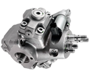 2008 - 2010 6.4L Ford Power Stroke - Fuel System Components - 08-10 Ford 6.4L - High Pressure Oil Pumps HPOP - 08-10 Ford 6.4L