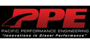 PPE - PPE - High Flow Up-Pipes - OEM Length - 2004.5-2005 GM 6.6L LLY Duramax - Image 3