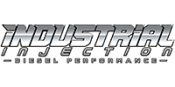 Industrial Injection - Industrial Injection - New Bosch - Modified 42% CP3 Pump - 2001-2004 GM 6.6L LB7 Duramax - Image 4