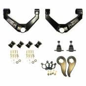 Lift Kits / Suspension - Chevy / GMC Lift Kits - Kryptonite Products - Kryptonite - Stage 2 Leveling Kit - 2011-2020 GM