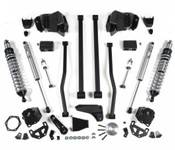 2007 - 2020 6.7L Dodge Cummins - Suspension, Lift & Steering  - Dodge 6.7L - Lift Kits and Related Parts - Dodge 6.7L