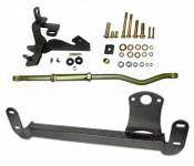 1998 - 2002 5.9L Dodge 24 Valve - Steering, Suspension and Lift - 98.5-02 Dodge 24V - Steering Stabilizers and Suspension Related Parts - 98-02 Dodge 5.9L