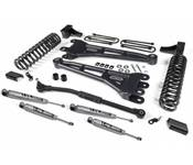 Lift Kits and Related Parts - 11-20 Ford 6.7L