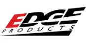 Edge Products - Edge CTS3 Insight Monitor - Digital Gauges/Monitor - 84130-3 - Image 8