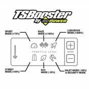 BD Diesel Performance - BD - Throttle Sensitivity Booster V3.0 - 2007-2020 Dodge 6.7L - 2011-2020 Ford 6.7L - Image 3