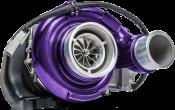 Turbochargers -2007.5-2018Dodge 6.7L - ATS - Performance Turbochargers - Dodge 6.7L - ATS Diesel Performance - ATS - Aurora 4000 VFR Stage 2 Turbocharger - 2013-2018 Dodge 6.7L Cummins