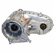 Brand-Name - Zumbrota Drivetrain - Transfer Cases - Zumbrota Drivetrain - Transfer Cases - BW1128 Transfer Case for Ford 11-'14 F250/F350