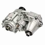 Brand-Name - Zumbrota Drivetrain - Transfer Cases - Zumbrota Drivetrain - Transfer Cases - BW1350 Transfer Case for Ford 86-'90 Ranger & Bronco II