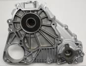 Brand-Name - Zumbrota Drivetrain - Transfer Cases - Zumbrota Drivetrain - Transfer Cases - ATC400 Transfer Case for BMW 07-'10 X3