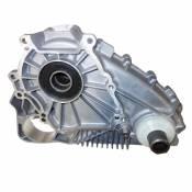 Brand-Name - Zumbrota Drivetrain - Transfer Cases - Zumbrota Drivetrain - Transfer Cases - ATC500 Transfer Case for BMW 04-'06 X5