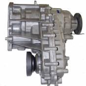 Brand-Name - Zumbrota Drivetrain - Transfer Cases - Zumbrota Drivetrain - Transfer Cases - BW4411 Transfer Case for Ford 02-'04 Explorer &Mountaineer