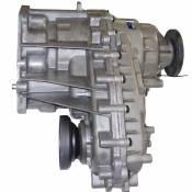 Brand-Name - Zumbrota Drivetrain - Transfer Cases - Zumbrota Drivetrain - Transfer Cases - BW4411 Transfer Case for Ford 03-'05 Aviator & Mountaineer