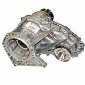 BW4412 Transfer Case for Ford 06-'10 Explorer & Mountaineer 4.6L
