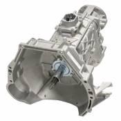 Transmissions - 94-97 Ford 7.3L - Zumbrota Drivetrain - Manual Transmissions - 94-97 Ford 7.3L - Zumbrota Drivetrain - Manual Transmissions - ZF5 Manual Transmission Ford 1987-1995 F-Series 6.9L / 7.3L 4x4 5 Speed w/PTO