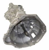 Brand-Name - Zumbrota Drivetrain - Manual Transmissions - Zumbrota Drivetrain - Manual Transmissions - M5R2 Manual Transmission for Ford 1997-1998 F150 And F250 4x4 5 Speed