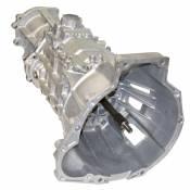 Brand-Name - Zumbrota Drivetrain - Manual Transmissions - Zumbrota Drivetrain - Manual Transmissions - M5R1 Manual Transmission for Ford 1995-1997 Ranger And B-series 4x4 5 Speed