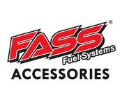 Brand-Name - FASS - Fuel Air Separator Systems - FASS ACCESSORIES