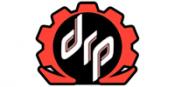 Deviant Race Parts - Deviant 60203 Fuel Tank Sump - Black - Image 7
