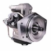 Fuel System Components - 2017-2020 GM Duramax L5P - Injection Pump - 2017-2020 GM Duramax L5P - Alliant Power - L5P/L5D Common Rail Pump - GM 6.6L Duramax