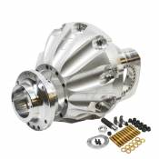 Ford 9 Inch HD 3rd Members 3.812 Inch billet Aluminum Drop Out Housing and Pinion Support