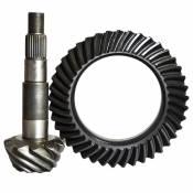 Ring & Pinion Sets - AMC Ring & Pinion - Nitro Gear & Axle - AMC Model 35 5.13 Ratio Ring And Pinion