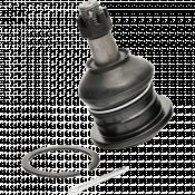 Axle - Axle Ball Joint - Nitro Gear & Axle - HD Upper Ball Joint For NPUCA-T120 03-09 4Runner, FJCruiser, GX460, GX470 Nitro Gear & Axle
