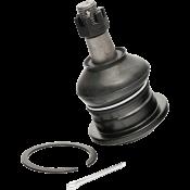 Axle - Axle Ball Joint - Nitro Gear & Axle - HD Upper Ball Joint For NPUCA-TLC100 98-07 Land Cruiser 100 Series Nitro Gear & Axle