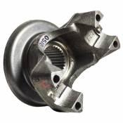 GM 10.5 Inch 14T/AAM 11.5 Inch Strap Yoke 1410 30 Spline