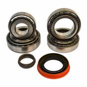 Install & Overhaul Kits - Bearing Only Kits - Nitro Gear & Axle - Chrysler 8.25 Inch Rear Bearing Kit 75-Newer