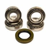 Install & Overhaul Kits - Bearing Only Kits - Nitro Gear & Axle - Chrysler 8.75 Inch Bearing Kit Chrysler 4-Pinion 42 25590/20
