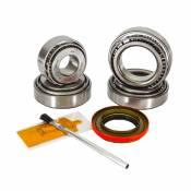 Install & Overhaul Kits - Bearing Only Kits - Nitro Gear & Axle - Dana 60 Bearing Kit