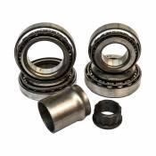 Install & Overhaul Kits - Bearing Only Kits - Nitro Gear & Axle - AAM 10.5 Inch Rear Bearing Kit Dodge