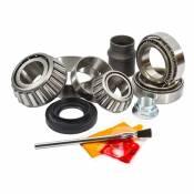 Install & Overhaul Kits - Bearing Only Kits - Nitro Gear & Axle - Toyota 8.4 Inch Rear Bearing Kit