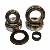 Install & Overhaul Kits - Bearing Only Kits - Nitro Gear & Axle - AAM 11.5 Inch Rear Bearing Kit GM/Dodge