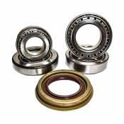 Install & Overhaul Kits - Bearing Only Kits - Nitro Gear & Axle - Dana 80 Rear Bearing Kit
