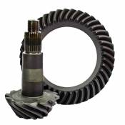 Ring & Pinion Sets - Chrysler Ring & Pinion - Nitro Gear & Axle - 8.6 Inch M220 Rear Ring & Pinion 3.42 Ratio Nitro Gear & Axle